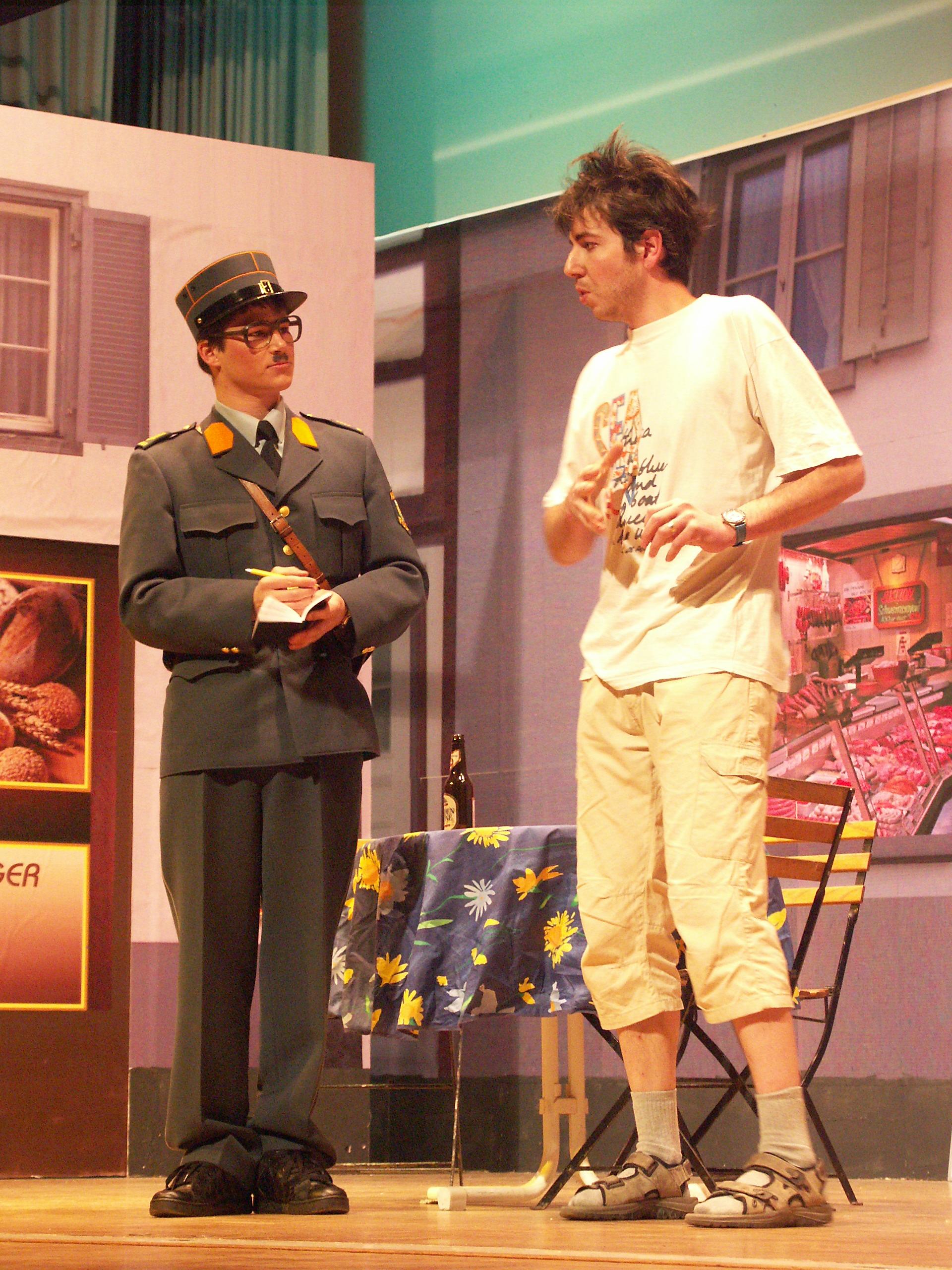Theater-Hüttwilen27.02.10-008