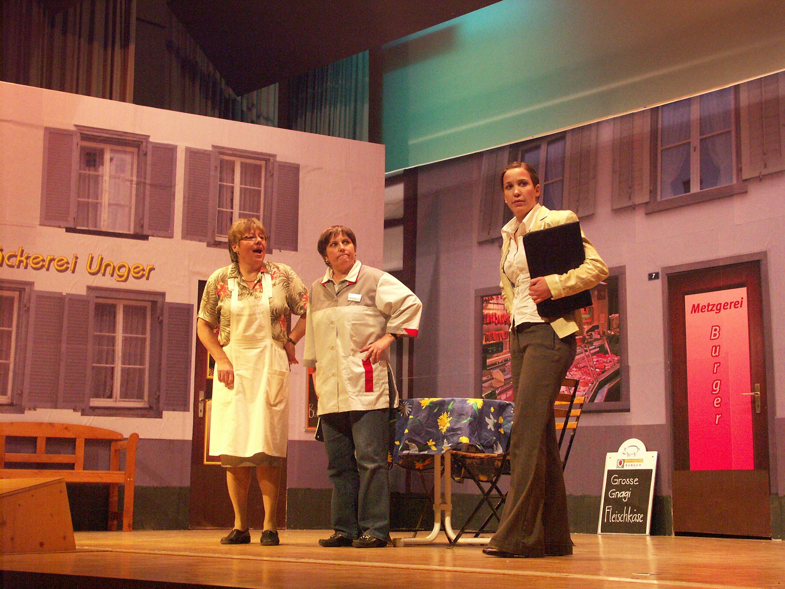 Theater-Hüttwilen27.02.10-041