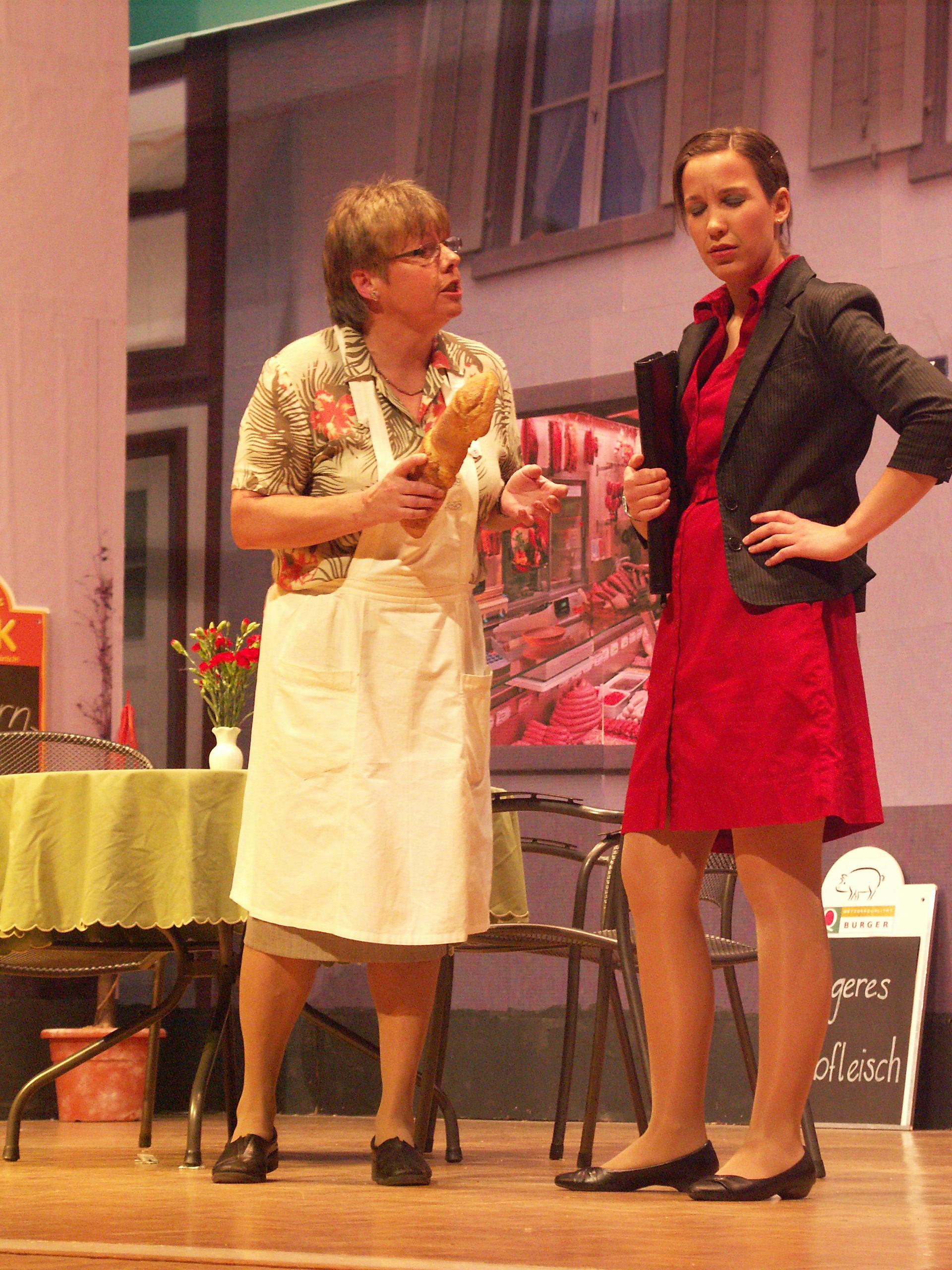 Theater-Hüttwilen27.02.10-047