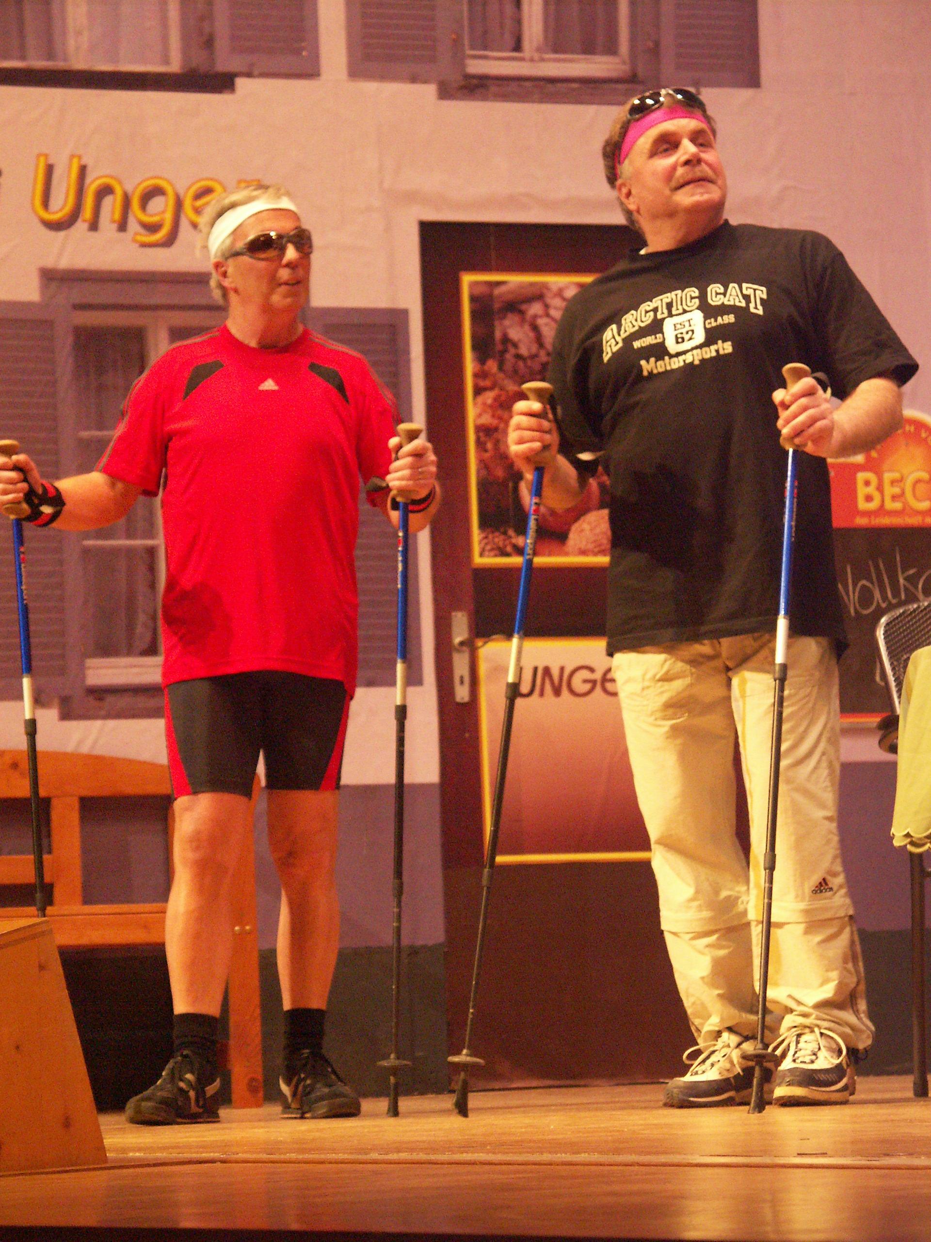 Theater-Hüttwilen27.02.10-051