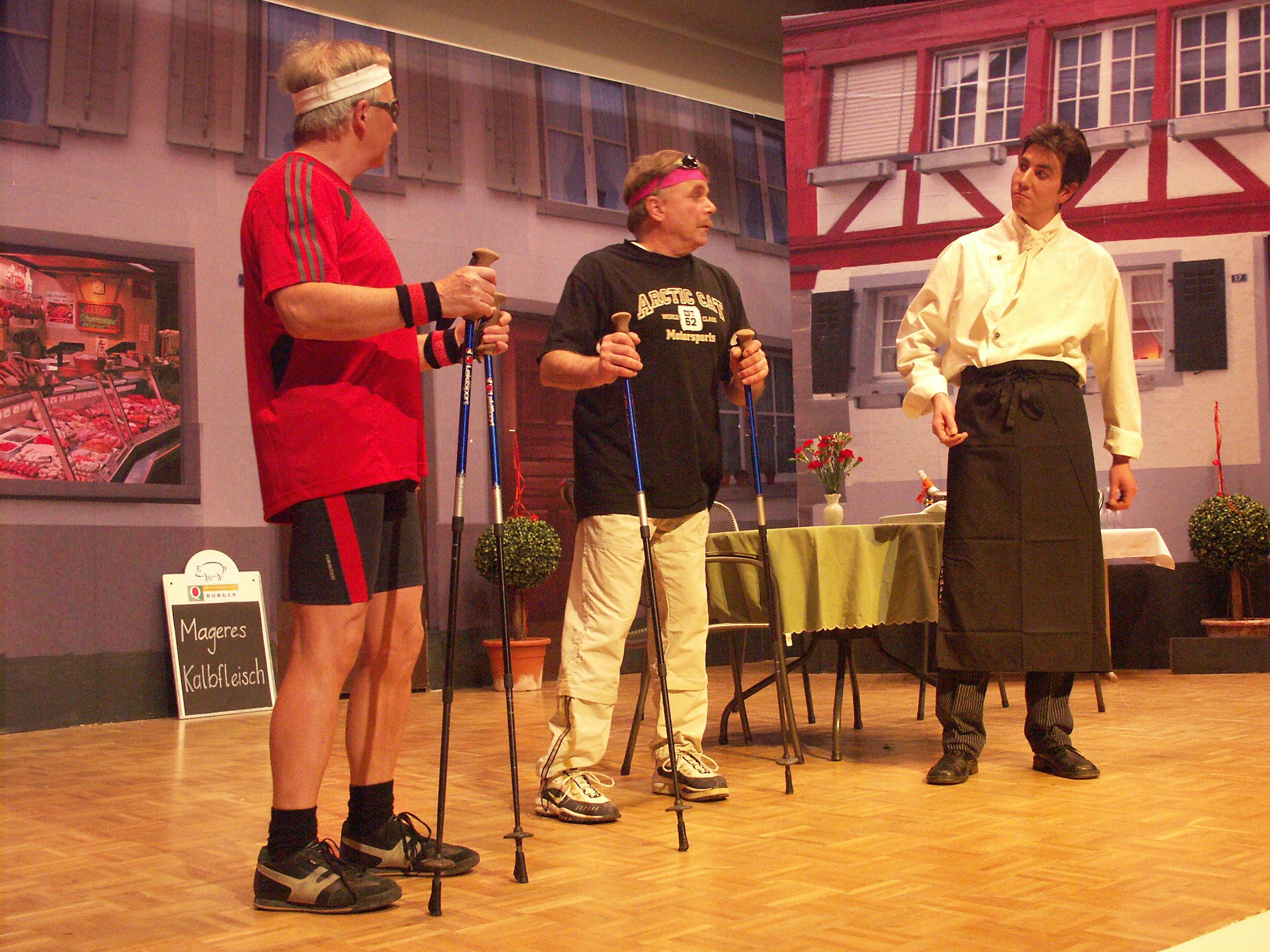 Theater-Hüttwilen27.02.10-053