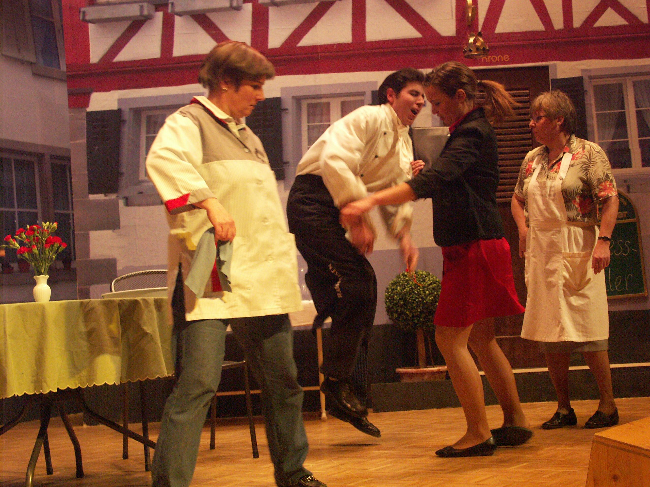 Theater-Hüttwilen27.02.10-062