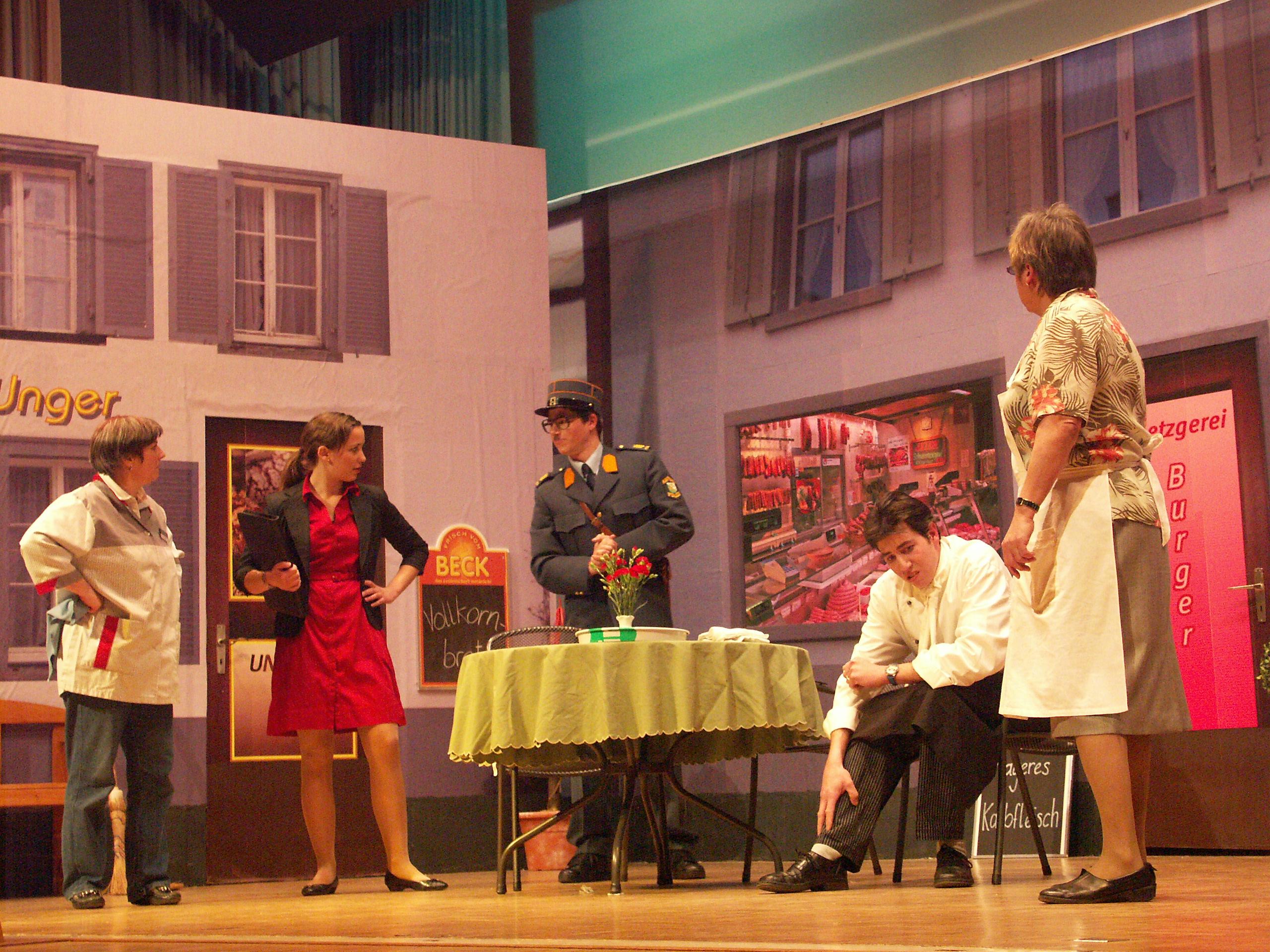 Theater-Hüttwilen27.02.10-064