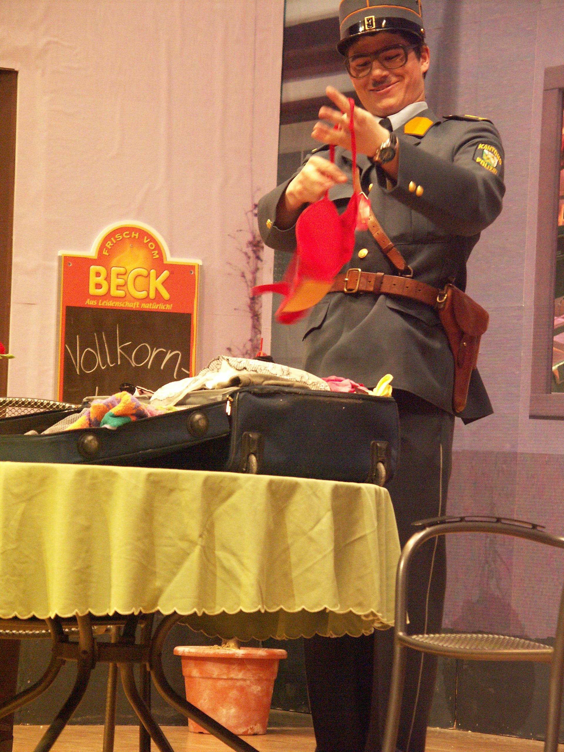 Theater-Hüttwilen27.02.10-066