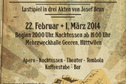 Theater_Flyer_14