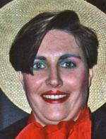 1991 Katrin, Dä Häfelibrenner