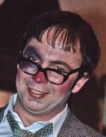 1991 Dä Häfelibrenner, Franz