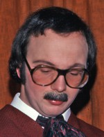 De Meischterboxer 1978, Franz