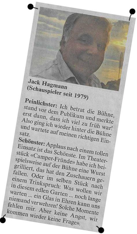 fw_jack