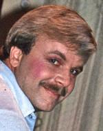 Fischerei Liechti 1990, Jack