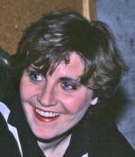 E Stube voll Meitli 1985, Katrin, Angela