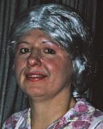 Fischerei Liechti 1990, Prisca